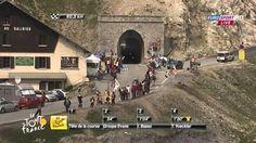 Eurosport ofrecerá una cobertura sin precedentes del Tour de Francia