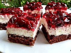 Érdekel a receptje? Hungarian Desserts, Hungarian Recipes, Cake Cookies, Cupcake Cakes, Salty Snacks, Food Journal, My Recipes, Sweet Treats, Cheesecake