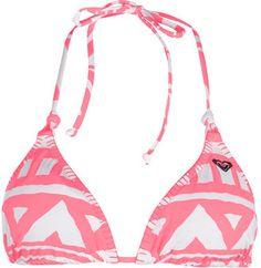 ShopStyle: ROXY Fire Dance Womens Swimsuit Top