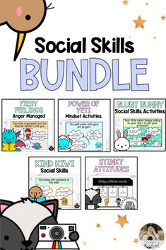 900 Social Studies Ideas In 2021 Social Studies Teaching Resources Teachers Pay Teachers Seller