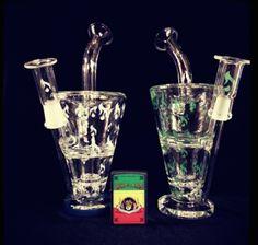www.instagram.com/whelans_smokeshop/  #whelanssmokeshop #smokeshop #glassshop #berkeleysmokeshop #berkeley #downtownberkeley #functionalart #artglass #glassart #bayarea #oakland #vapeshop #headyglass #glasscollector #heady #cannabis #glassforsale