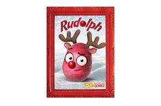 La patata Rudolph es una variedad de piel  roja, carne blanca y forma ovalada. Muy parecida a la patata Red Pontiac. Absorbe especialmente bien los sabores y no se deshace, por lo que es perfecta para guisos.