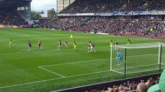 Clarets v Liverpool.what a win ! Burnley Fc, Liverpool, Football, Club, Soccer, Futbol, American Football, Soccer Ball
