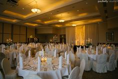 Another picture of the elegant dining room at Trim Castle Hotel. A unique Irish Wedding venue. Wedding photography by PK Hotel Wedding, Wedding Venues, Dream Wedding, Elegant Dining Room, Irish Wedding, Photography Services, Castle, Wedding Photography, Weddings