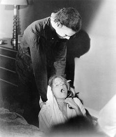 Halloween (La noche de Halloween en España) es una película estadounidense independiente de terror de 1978 dirigida por John Carpenter y protagonizada por Donald Pleasence y Jamie Lee Curtis. Fue escrita por Carpenter y Debra Hill.