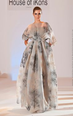 4ff22d7a9fb54 35 Best MARMAR HALIM SS-15 images   Ss 15, Skirts, Advanced Style