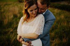 Manželstvo nie je datovania 2. bolum asyafanatikleri