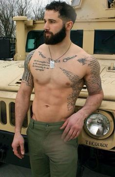 Why do women find men in uniforms hot? It's because the military helps make them into men, helps teach them honor and loyalty which they'll carry with them. It's also nice to feel protected and safe. The rest is just a bonus.