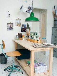 mesa isla de cocina mesa de trabajo mesa multiples usos mesa