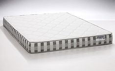 If you are looking for the best twin mattress for toddlers, here are our best 8 recommendation for you! - Edition] - from The Baby Swag Cheap Queen Mattress, Best Mattress, Foam Mattress, Newborn Baby Tips, Baby Swag, Baby Care Tips, Fantastic Baby, Good And Cheap, Bed Furniture