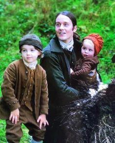 Frases Outlander, Outlander Season 2, Outlander Casting, Outlander Series, Claire Fraser, Jamie Fraser, Fraser Clan, The Fiery Cross, Movies