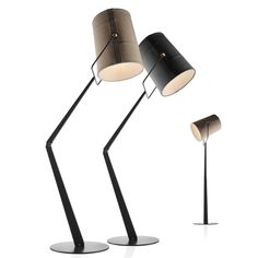 Foscarini Fork Lamp