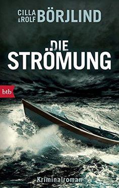 Die Strömung: Kriminalroman (Die Rönning/Stilton-Serie, B... https://www.amazon.de/dp/3442715172/ref=cm_sw_r_pi_dp_x_K3bYybZWGQGZ1