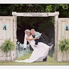 Weddings by Team Bridal , Greeneville TN visit www. Team-Bridal.com or Facebook :Team Bridal of East Tennessee