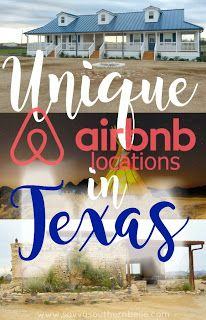 Unique AirBnBs in Texas | Cool airbnb's in Texas | Glamping in Texas | Tipis for rent in texas | Staying in a Tipi | Spring Break in Texas