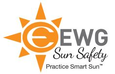 Learn More About Sun Safety