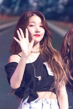 Extended Play, South Korean Girls, Korean Girl Groups, Gfriend Sowon, Fashion Idol, Red Velvet Seulgi, G Friend, Pop Group, Kpop Girls