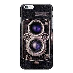Classic British Red Telephone Box Case for capinha iphone 5 SE 5S 6 6S Plus Cool Black Door 221B Sherlock Hard Cover Accessories
