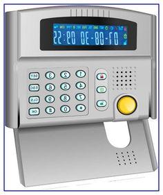 Awesome best do it yourself home security systems maxxi homes great share home security systems sacramento solutioingenieria Gallery