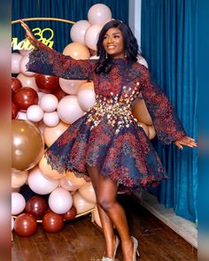 African Dresses For Women, African Fashion Dresses, Fashion Outfits, Wedding Guest Looks, Wedding Dress Sleeves, Africa Fashion, Prom Dresses, Wedding Dresses, Trending Outfits