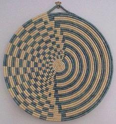 Wayuu Pattern ❄❄❄ More pattern