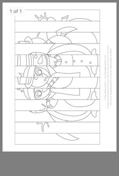 Училище Woman Skirts woman wears tank top as skirt Christmas Arts And Crafts, Winter Crafts For Kids, Winter Fun, Christmas Projects, Kids Christmas, Diy For Kids, Kids Camp Activities, Mind Map Art, Card Making Designs
