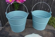 great for Flower Pots Great for Rustic Decor Galvanized Wash Tub, Painting Galvanized Steel, Galvanized Buckets, Tub Paint, Tin Bath, Metal Chicken, Pail Bucket, Copper Paint, Glass Milk Bottles