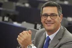 SiciliaHD: ON.GIOVANNI LA VIA EUROPARLAMENTARE