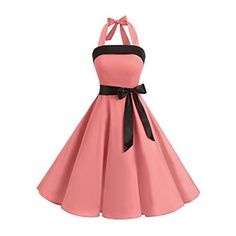 online shopping for Find Dress Women Strapless Retro Vintage Prom Dresses Lace-Up from top store. See new offer for Find Dress Women Strapless Retro Vintage Prom Dresses Lace-Up Cute Prom Dresses, Dance Dresses, Elegant Dresses, Pretty Dresses, Vintage Dresses, Beautiful Dresses, Short Dresses, Girls Dresses, Homecoming Dresses