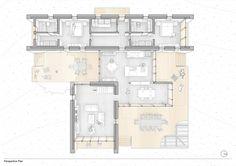 Galería - Casa T / Onur Teke - 16