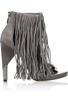 142db1ed36c alexander wang shoes Designer Clothes Sale