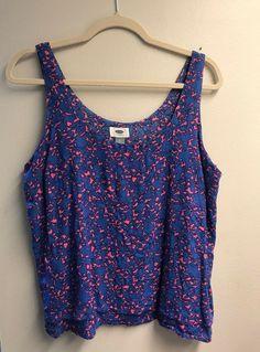 Ladies Black Sleeveless Stud Detail Peplum Top Holiday Party Size 10
