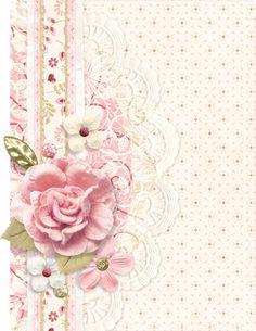 rose magnifique Tornado2112