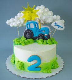 Birthday Cake, Cakes, Desserts, Food, Cookies, Pastries, Birthday, Tailgate Desserts, Birthday Cakes
