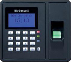 PROTOCOL nhập khẩu Chiyu Biosense II. CHIYU BioSense-II  - BioSense II (Taiwan) Chuyên nghiệp dành cho chấm công - kiểm soát an ninh sử dụng đồng thời Vân tay // Thẻ // Password - Hỗ trợ cấu hình thông qua Webpage. -  Hoạt động độc lập (stand-alone) hoặc kết nối PC (Networking): công ty cổ phần Protocol Nguyễn Hữu Danh: 0943939795, 48B ấp bắc, phường 13, tân bình, tp hồ chí minh