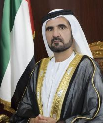 Sheikh Mohammed bin Rashid al Maktoum: $14 billion - Sheikh Mohammed is a major figure in international Thoroughbred horse racing & breeding. He owns Darley Stud, which is the biggest horse breeding operation in the world with farms in the U.S., Ireland, England, & Australia. In 1985 he bought the Irish Thoroughbred Park Appeal for an undisclosed sum at the end of her second season. She went on to produce at least nine winners from twelve foals & is the ancestor of many successful horses
