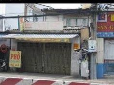 Cho thuê mặt bằng, mặt tiền đường Hoàng Hoa Thám, Quận Tân Bình, TPHCM, DT 4.3x15m, 1 trệt, 1 lầu, giá 20 triệu http://chothuenhasaigon.net/vi/component/vnson_product/p/10655/cho-thue-mat-bang-mat-tien-duong-hoang-hoa-tham-quan-tan-binh-tphcm-dt-43x15m-1-tret-1-lau-gia-20-trieu#.Vpdq5rZ97IU
