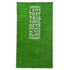 awesome beach towels. Blog Beach Towel For All The Tumblr Lovelies Awesome Towels R