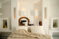 Masseria Cimino Guest House San Domenico Golf Italy - Rooms and Suites .... Tatler 101 Best Hotels in the wrold 2010