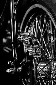 By Burning Beard Photography #photography #artprint #art #motorcycle