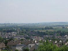 Simpelveld (plaats) - Wikipedia