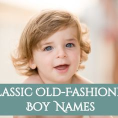 10 Fun Glow in the Dark Activities for Kids - WeHaveKids - Family French Boys Names, Country Boy Names, Classic Boy Names, Southern Baby Names, Old Fashioned Male Names, Old Timey Names, Baby Boy Middle Names, Cool Boy Names, Hipster Boy Names