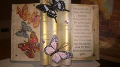 24 Cover, Books, Lifes Too Short, Old Books, Mother's Day, Birthday, Wedding, Gifts, Libros