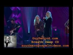 Guy Penrod - Even When We Do