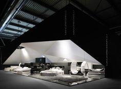 apple booth - Google Search