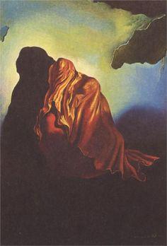 The Veiled Heart, 1932