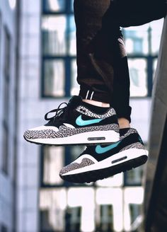 c169ba57650c2 The Del Ray sneakers from  nikes Cheap Nike Shoes Online