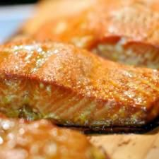 Easy grilled salmon recipes easy & healthy options The Best Grilled Salmon Recipe Ever, Grilled Salmon Recipes, Easy Salmon Recipes, Tilapia Recipes, Orange Recipes, Potato Recipes, Grilled Fish, Grilled Salmon Dinner, Salmon Diet
