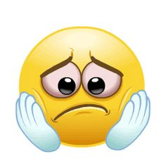Animated smiley faces , emoticons emoji and smileys Animated Smiley Faces, Funny Emoji Faces, Animated Emoticons, Sick Emoji, Emoji Love, Smiley Emoji, Images Emoji, Emoji Pictures, Cute Cartoon Pictures