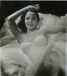 dorothy dandridge | Love Those Classic Movies!!!: In Pictures: Dorothy Dandridge